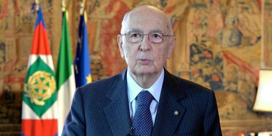 """Trattativa stato-mafia, la deposizione di Napolitano: """"Con gli attentati volevano destabilizzare il sistema"""""""