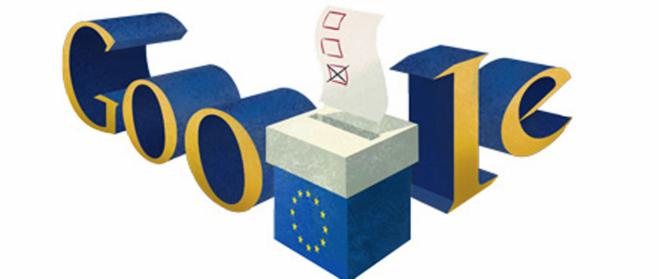 Il Parlamento UE vuole smantellare Google