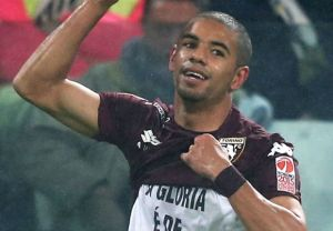Juventus-Torino 2-1