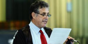 Processo Stato-mafia, conclusa relazione espositiva dei PM