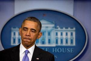 Obama-Sad-Presser