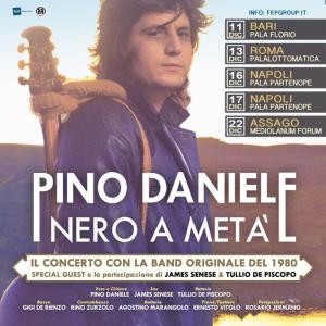 Pino-Daniele-tour.inverrnale