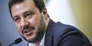 Nuovi sondaggi politici: cambia volto l'elettorato Pd, M5s rimane il secondo partito e Salvini cresce esponenzialmente