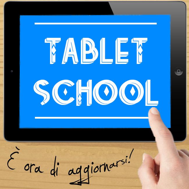 In partenza 300 corsi gratuiti per le donne milanesi come usare pc, tablet