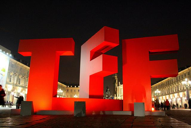 32° Torino Film Festival: conferme e novità