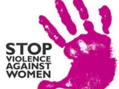 Campagna Onu 'Orange Your Hood': la proposta per la giornata mondiale contro la violenza sulle donne