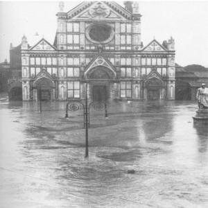 alluvionefirenze