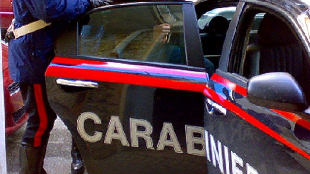 Mafia, 75 arresti tra 'ndranghetisti e membri della Sacra corona unita