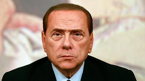 Berlusconi, per noi niente primarie