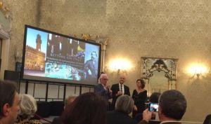 betting on italy-palazzo cusani