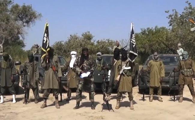 Nigeria: 48 commercianti uccisi da Boko Haram