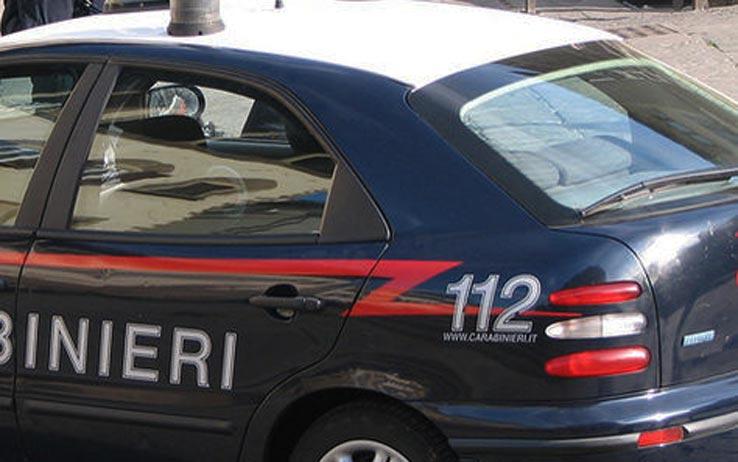 Truffa aggravata per quattro dipendenti dell'Università di Trieste
