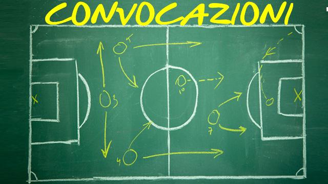 Italia, Conte chiama Balotelli ed El Shaarawy