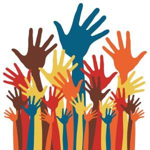 democrazia-partecipativa