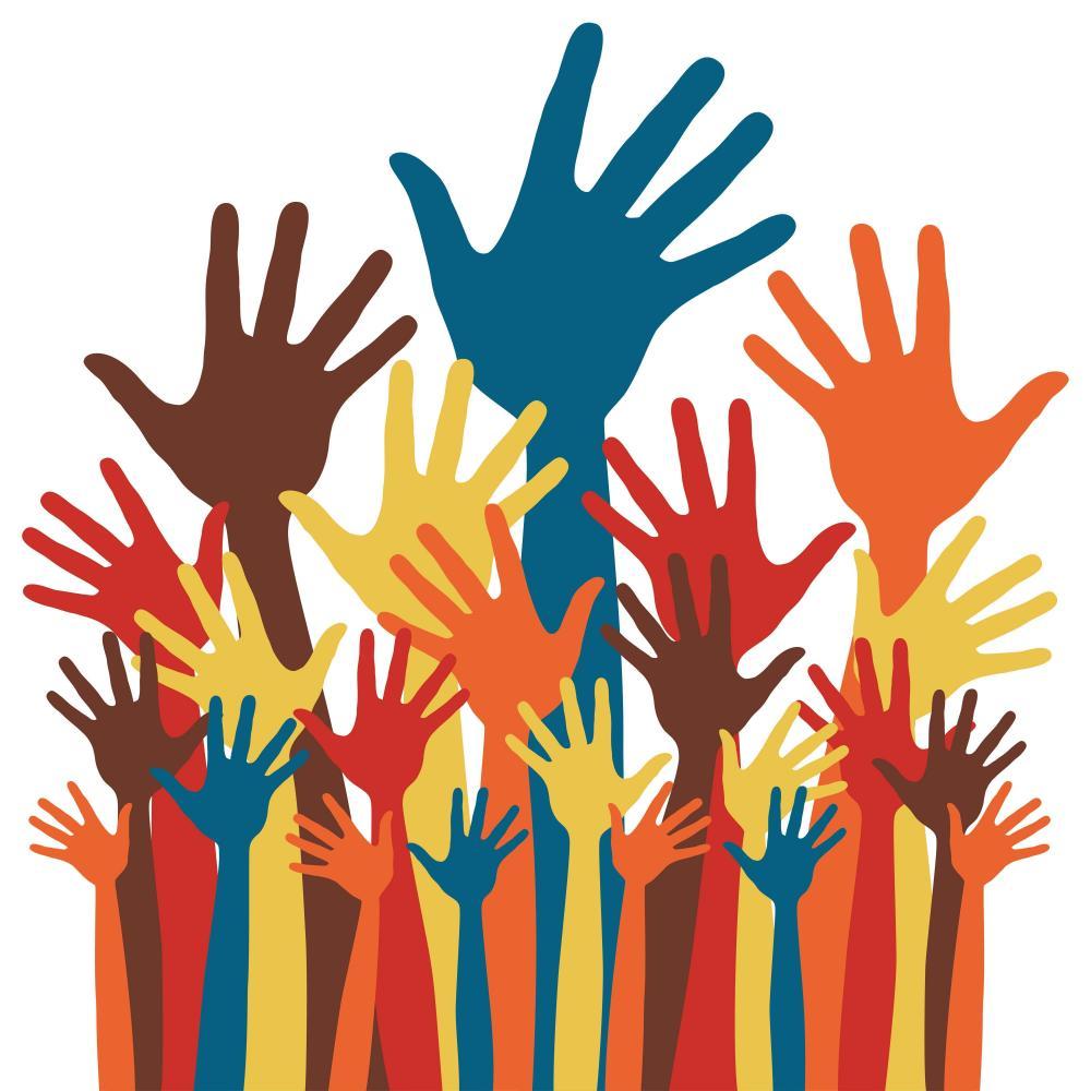 Democrazia partecipativa, riuscirà Milano ad introdurla nel suo statuto?