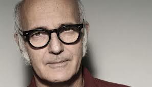 Ludovico Einaudi all'Auditorium Parco della Musica, 17 dicembre unica data italiana