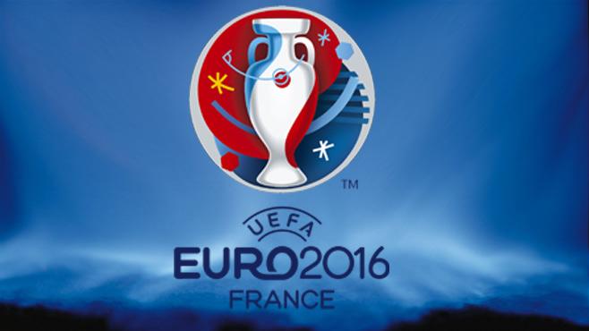 Road to Euro2016: trionfo Olanda, stop dell'Italia. Gioia per la prima vittoria delle Far Oer
