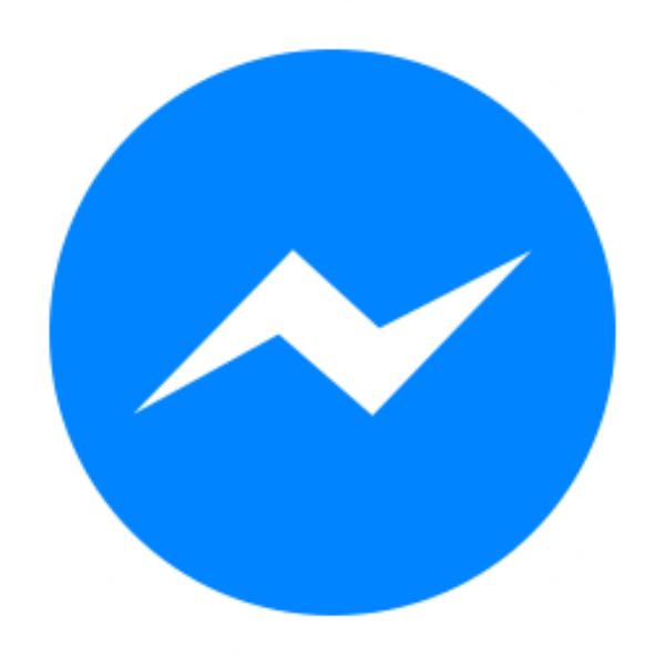 Facebook, perché installare Messenger?