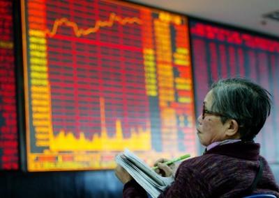 Economia: ripresa europea a rischio. Giappone ancora in recessione