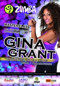 gina-grant-s-zumba-masterclass-in-rome-16-11-2014-001