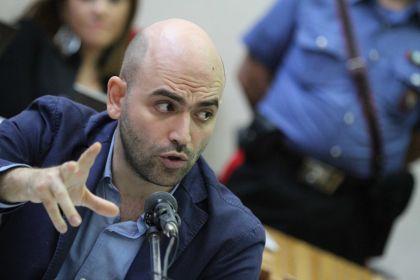 Minacce a Saviano, assolti i boss Bidognetti e Iovine. A pagare è il loro avvocato