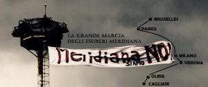 la-grande-marcia-meridiana