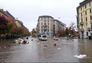 milano-piazza-minnit