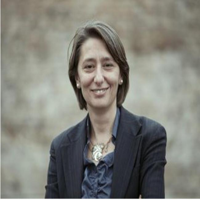 Martina Nardi entra nel Pd, una voce in più nella maggioranza per la provincia apuana