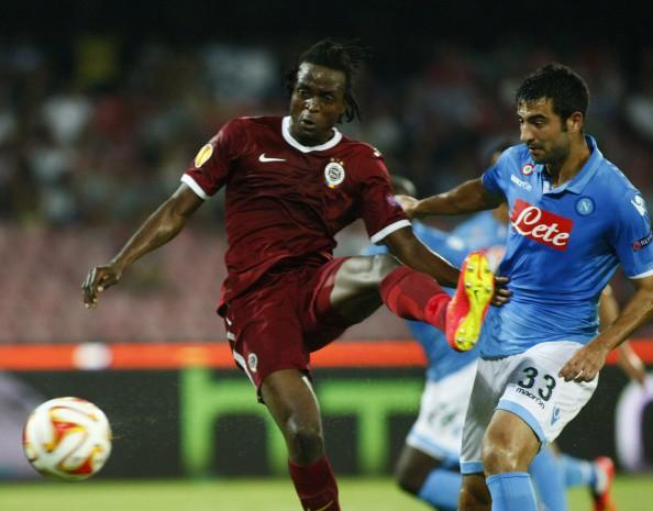 Zero gradi e zero goal, ma il pari qualifica il Napoli