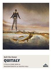 quitaly-1