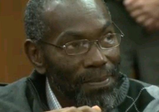 Stati Uniti: libero dalla condanna a morte dopo 39 anni
