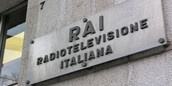 """Riforma canone Rai, Giacomelli: """"Norme in Stabilità"""". Ma il Governo frena"""