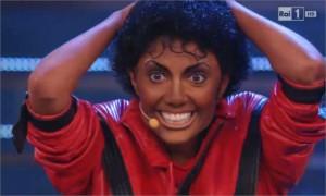 serena-rossi-vincitrice-di-tale-e-quale-show-2014