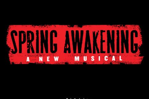 Spring Awakening: domani incursione rock in galleria Vittorio Emanuele con un esercito di believers