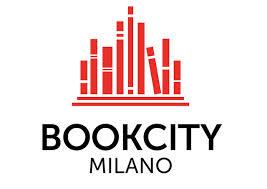 I libri vincono ancora una volta. Il grande successo di Bookcity Milano 2014