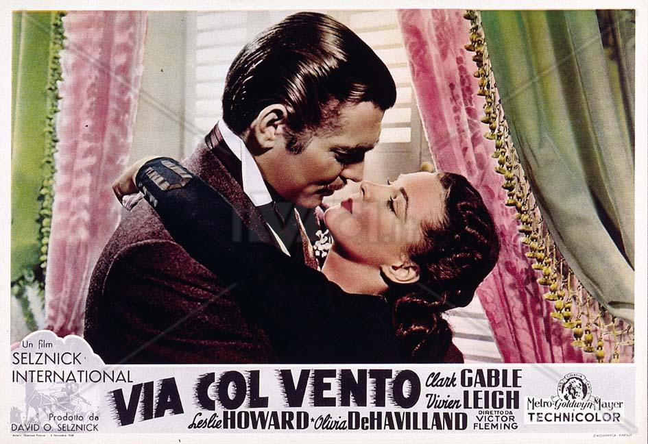 32° Torino Film Festival: film restaurati di successo