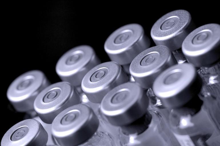 Vaccino Fluad, sale il numero di morti sospette poche ore dopo l'iniezione