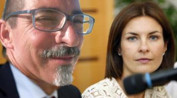 Bufera nell'Ateneo cagliaritano dopo il post di un docente di sociologia contro l'europarlamentare Moretti
