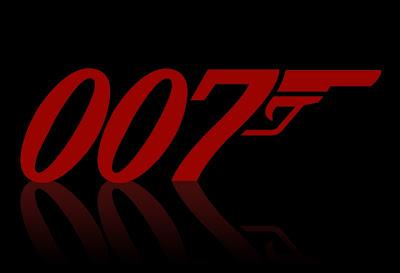 Diretta mondiale sul nuovo 007 oggi alle 12