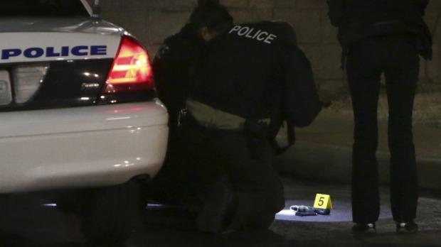 Stati Uniti: ucciso un altro afroamericano per mano della polizia nei pressi di Ferguson