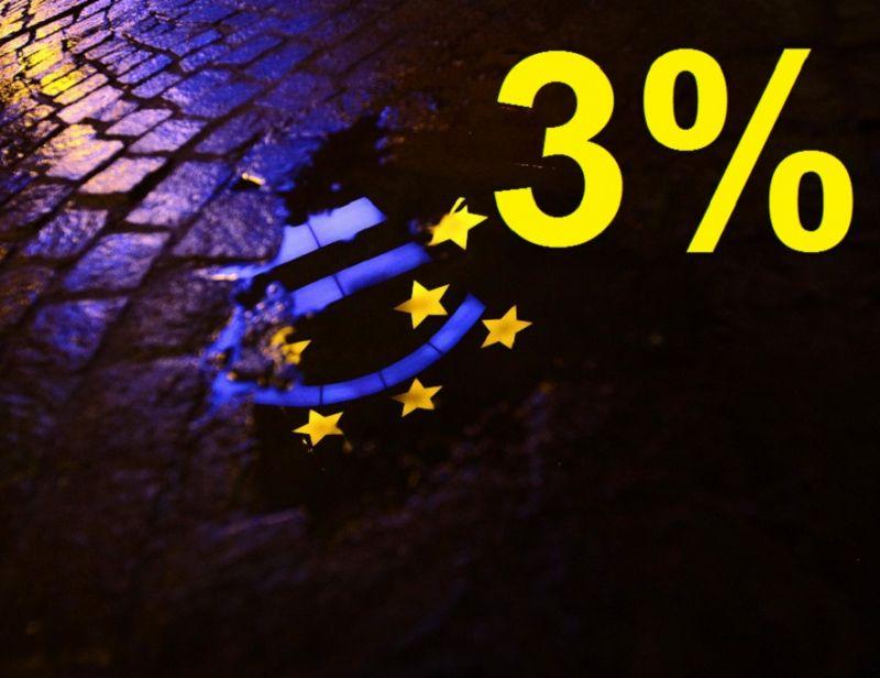 Niente bonus 80 euro per i pensionati. I vincoli europei saranno rispettati