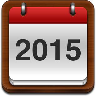 Anno  Domini  2015:  per grazia di Dio e volontà… di  chi?