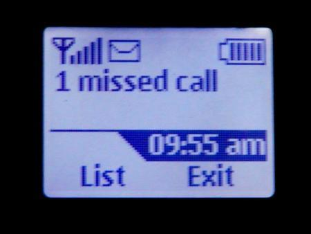 Truffa telefonica: attenzione alle 'chiamate perse' e al Wangiri