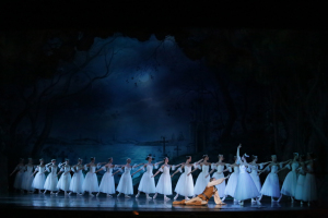 Giselle-teatro carcano