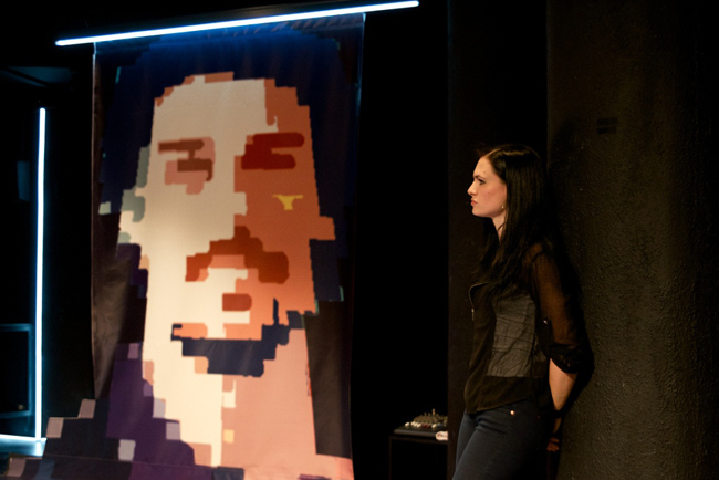 Mattia: A Life-Changing Experience al Teatro Filodrammatici di Milano