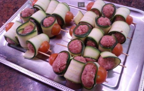 Un nuovo modo di mangiare a Rivolta d'Adda: la cucina fondata sui principi del Metateismo