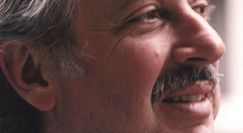 Intervista a Sandro Ferri.  Il fondatore delle edizioni E/O parla del successo straordinario di Elena Ferrante, di come si promuovono i libri e dà qualche consiglio ai piccoli editori