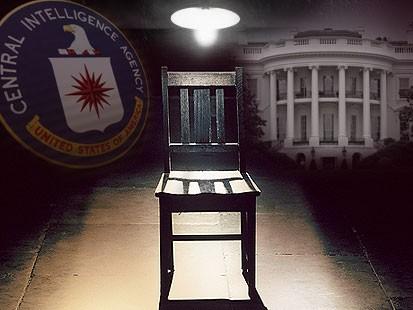 Stati Uniti: la CIA inguaiata dal rapporto sullo scandalo torture