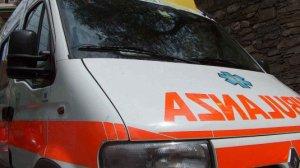 ambulanza1-535x300