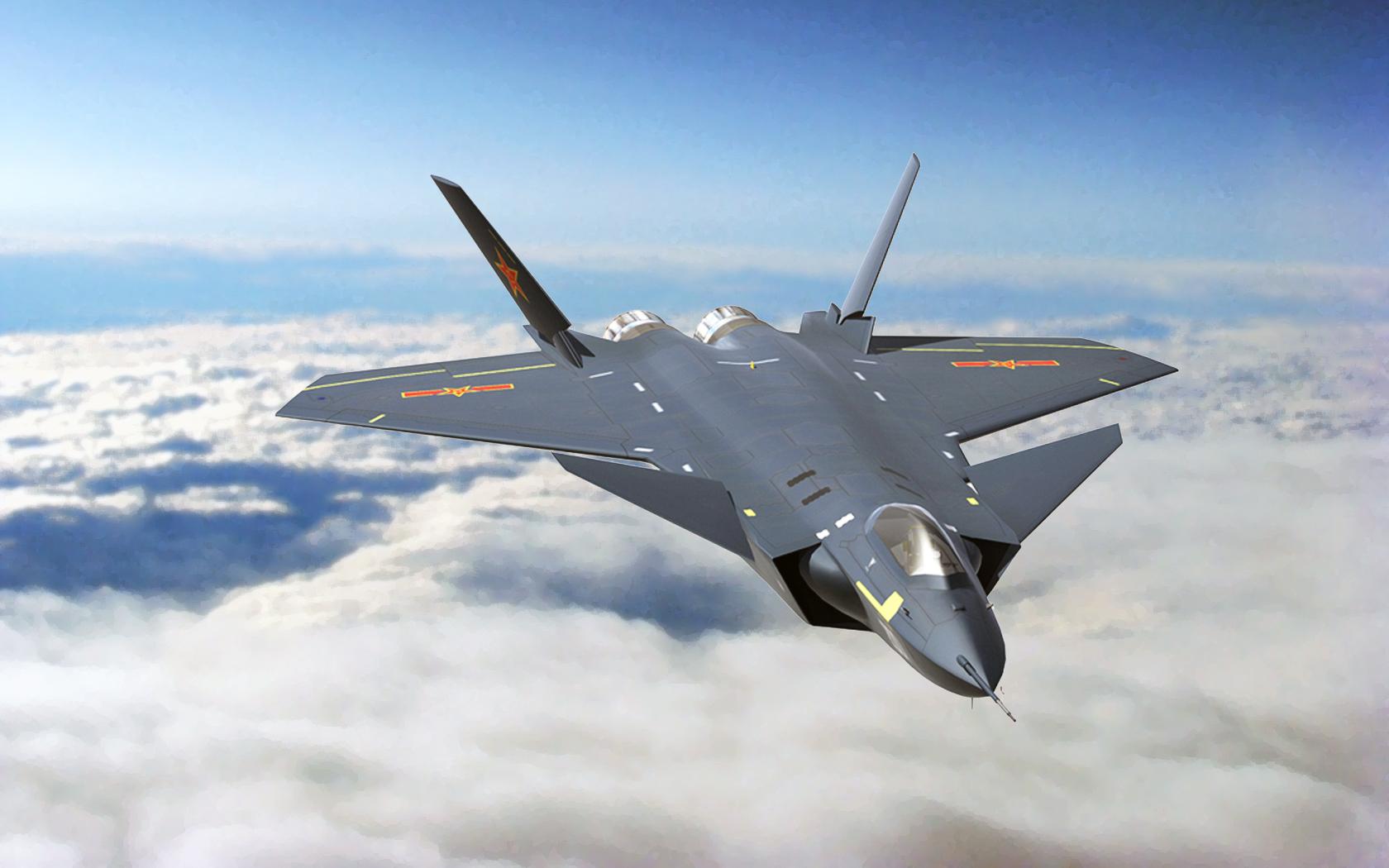Svezia: strage sfiorata per rischio collisione tra caccia militare russo e aereo di linea